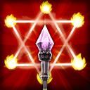icon_wizar_enchantfire
