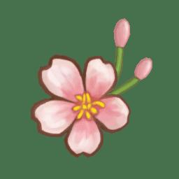 icon_item_accessory_cherryblossoms
