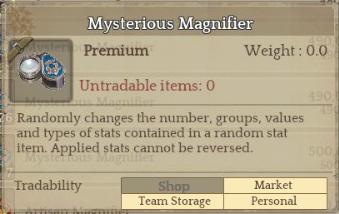 08_mag_myst