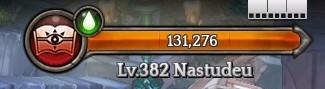 monster%2002