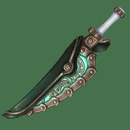 icon_item_sword_masinos