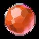item_icon_circle150