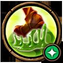 ability_Wizard_Elementalist28