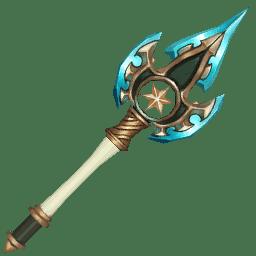 icon_item_spear_masinos