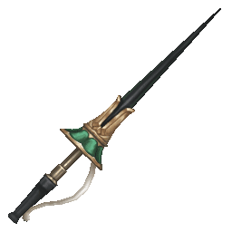 icon_item_ep12honoredrose_spear