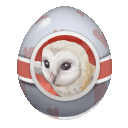 icon_item_egg_barnowl