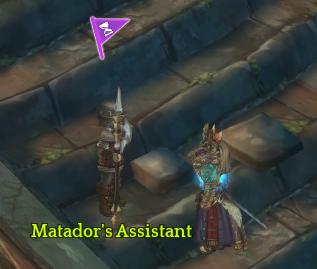 matador map 2
