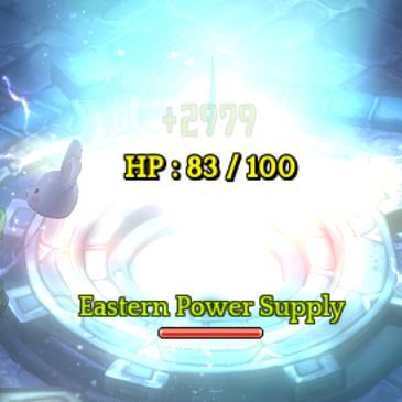 Fourth%20room%20power%20supply%20healed
