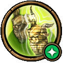ability_Wizard_Sage8