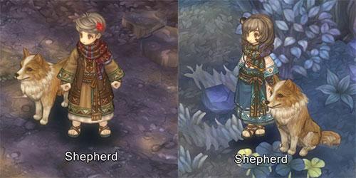 class_shepherd