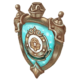 icon_item_shield_masinos