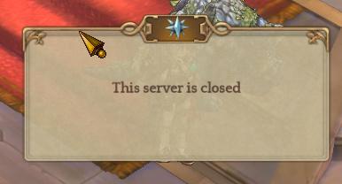 Baron_Closed