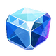 item_icon_square150