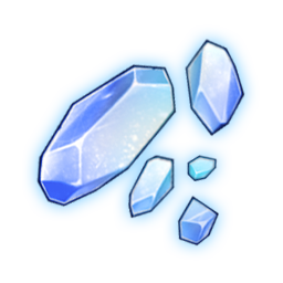 icon_item_Piece_Goddess_misc01