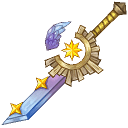 icon_item_sword_nicopolis2