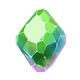 item_icon_dia150