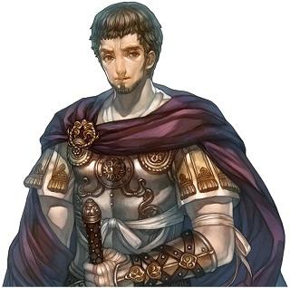 centurion master