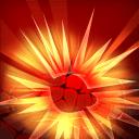 wizar_earthquake