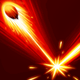icon_scout_obliquefire