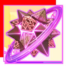 icon_item_ark_purple01