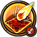 ability_Wizard_Elementalist30