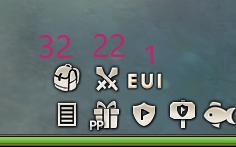Legend%202