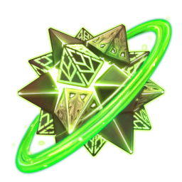 icon_item_ark_green01