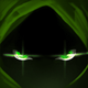icon_arch_cloaking