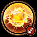 ability_Wizard_Elementalist7