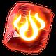 32_item_ore_pyrite