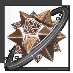 icon_item_ark_black01