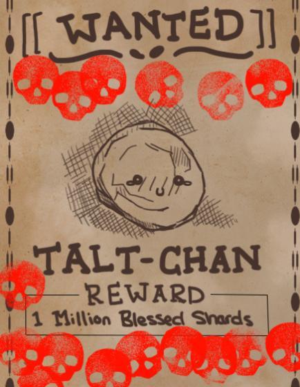 taltchan