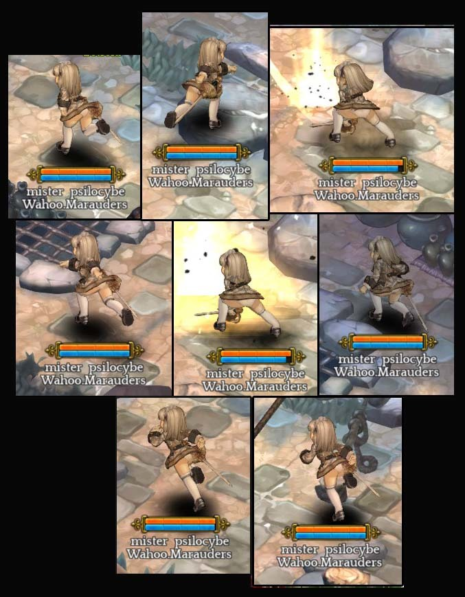 ToSの下着画像を集めるスレ Tree of Savior 1 [無断転載禁止]©2ch.netYouTube動画>1本 ->画像>322枚
