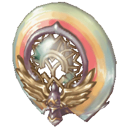 icon_item_shield_vibora