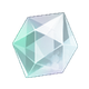 item_icon_twentyside150