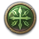 c_cleric_priest