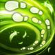 icon_scout_freestep