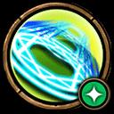 ability_Wizard_Sage9