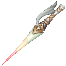 icon_item_rapier_vibora