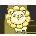 emoticon_0006G