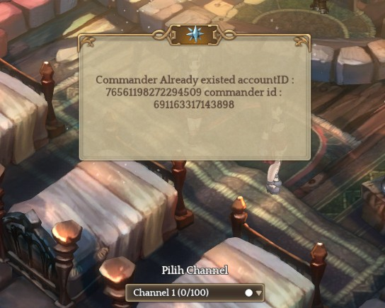 Unnamed QQ Screenshot20210523210515