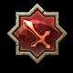 c_warrior_swordsman