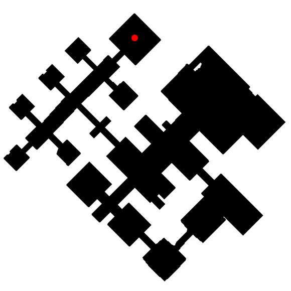 royal%20mausoleum
