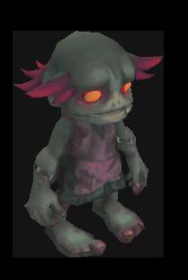Zombie - Horde