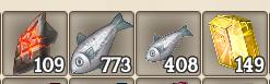 pngfishy