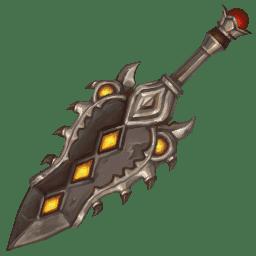 icon_item_sword_twohand_skiaclipse