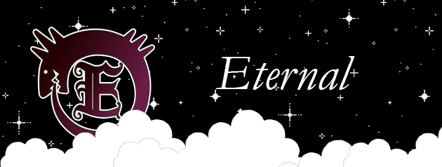 eternal banner final ctz