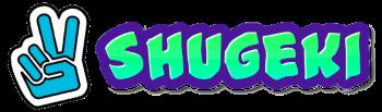 shugeki