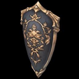 icon_item_ep12honoredrose_shield