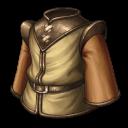 icon_item_shirts_highmage